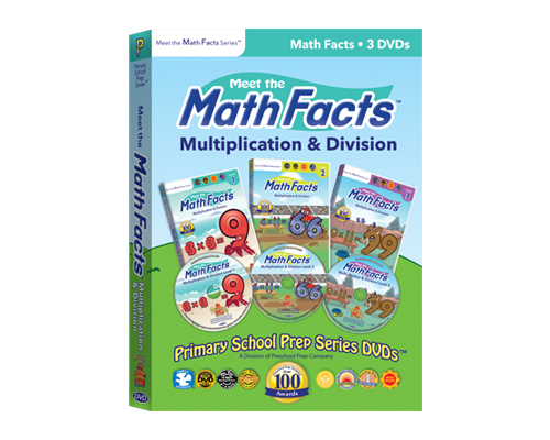 Math Division Books Worksheets for all | Download and Share ...