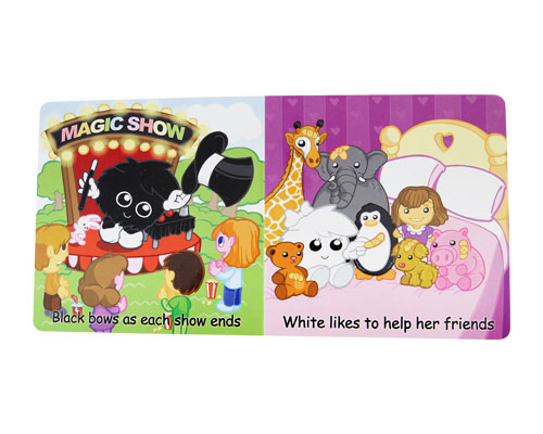 meet the colors preschool prep meet the colors board book preschool prep company 988