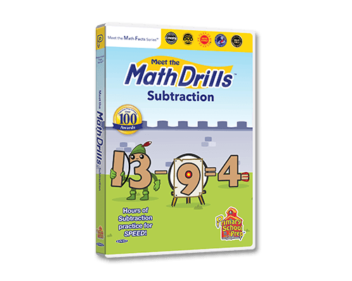 DRILLS-DVD-SUB-large-01