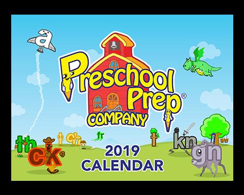 PPC_2019_calendar_front
