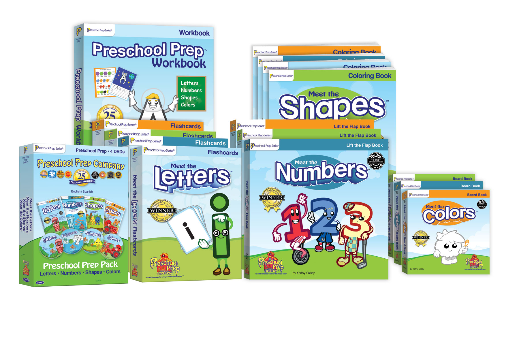 preschool-prep-pack-large_01
